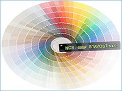 Fasádní barvy ceník