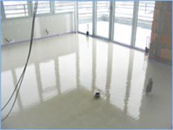 Lité podlahy praha