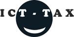 ICT-TAX s.r.o.